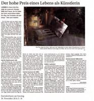 http://www.antoniameile.ch/files/gimgs/th-30_LFDK-Zentralschweiz-am-Sonntag_141130.jpg