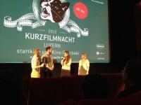 http://www.antoniameile.ch/files/gimgs/th-30_kurzfilmnacht_v2.jpg