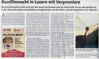 http://www.antoniameile.ch/files/gimgs/th-30_presse_BEYOND_anzeiger-lu.jpg